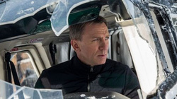 """Lộ diện kẻ thù hiểm ác của James Bond trong """"007"""" mới"""