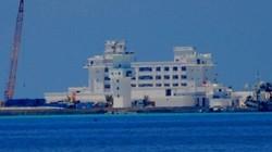 Đảm bảo an ninh Biển Đông là bổn phận của các nước trong khu vực