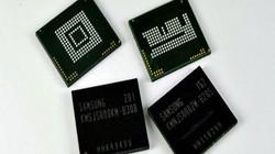 """Những ngộ nhận """"tai hại"""" về RAM điện thoại"""