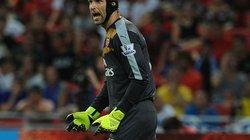 """ĐIỂM TIN: Mourinho tố cáo M.U, Cech """"tuyên chiến"""" với Chelsea"""