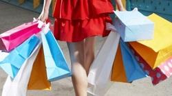 """6 thói quen khó bỏ của những """"con nghiện"""" mua sắm"""