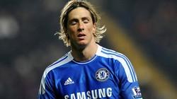 10 hợp đồng tệ nhất của Chelsea ở kỷ nguyên Premier League