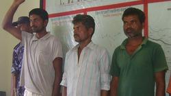 """Nepal: Dùng rìu cắt cổ cậu bé để """"trừ ma"""""""