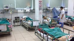 VN: 22.000 người tử vong vì ung thư gan mỗi năm