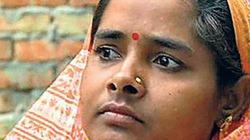 Cô gái Ấn Độ bất ngờ giàu gấp 18 lần Bill Gates