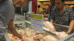 Nghịch lý gà Mỹ 20.000 đồng/kg: Kiến nghị điều tra bán phá giá