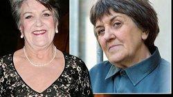 Nữ diễn viên 74 tuổi bị tố quấy rối tình dục trẻ em
