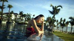 Premier Village Đà Nẵng Resort – tuyệt tác bên bờ biển Đông