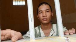 Con đường tội lỗi dẫn đến trại giam của Hào Anh