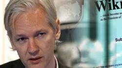 WikiLeaks tố Mỹ do thám nhiều quan chức và công ty Nhật Bản