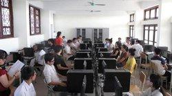Đại học Quốc gia Hà Nội thi đánh giá năng lực đợt 2