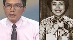 """Những giọng đọc """"vạn người mê"""" một thời của truyền thanh, truyền hình Việt"""