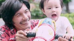Những sao Việt làm bố ở tuổi U70