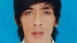Chân dung đối tượng nổ súng giết 2 người trên đảo Phú Quốc