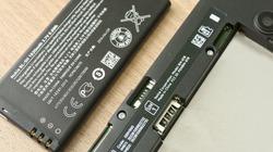 Theo dõi smartphone, laptop từ xa thông qua... thỏi pin