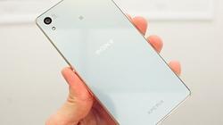 Tổng hợp tin đồn về Sony Xperia Z5