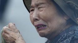 Nhật Bản tưởng niệm 70 năm thảm kịch nguyên tử tại Hiroshima