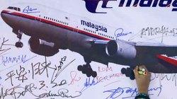 Malaysia, Pháp bất đồng về MH370, thân nhân nạn nhân giận dữ