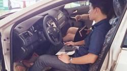 Người Việt chịu cảnh ô tô chất lượng thấp, giá cao