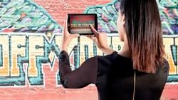 Điểm danh 7 mẫu tablet dưới 200 USD đáng mua hiện nay