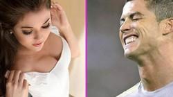 Góc của Sao (7.8): Ronaldo 2 lần bị người đẹp cự tuyệt