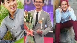 Rơi nước mắt với những câu chuyện của các MC Việt