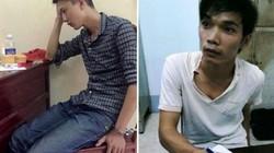 Vụ thảm sát ở Bình Phước: Triệu tập 1 người nghi liên quan