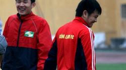 HAGL và chuyện những lứa cầu thủ Việt không lớn nổi