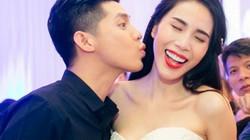Noo Phước Thịnh: Từ lúc hôn Thủy Tiên chưa dám gặp Công Vinh