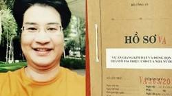 Kê biên 34 bất động sản trị giá hơn 100 tỷ của Giang Kim Đạt