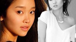 5 sao gốc Việt nổi tiếng tại Mỹ ở độ tuổi 20