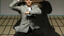"""""""Cha đẻ Gangnam Style"""" thắng kiện tranh chấp nhà đất"""