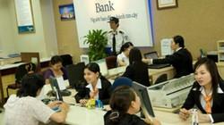 NHNN: Đưa Ngân hàng Đông Á vào diện kiểm soát đặc biệt
