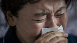 Nỗi hối tiếc tột cùng của người phụ nữ Triều Tiên đào tẩu
