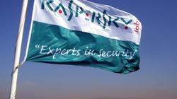 """Kaspersky phủ nhận cáo buộc """"gài hàng"""" đối thủ"""
