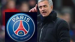 """ĐIỂM TIN: HAGL """"trảm"""" tướng, Mourinho lọt vào tầm ngắm của PSG"""
