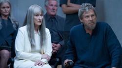 Phim viễn tưởng chiếm sóng HBO, Cinemax, Starmovie tuần này