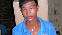Hào Anh từ chối giám định tâm thần, không cần luật sư