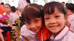 Học sinh, sinh viên cả nước đồng loạt khai giảng ngày 5.9