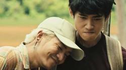 Video: Quang Đăng thẳng tay đánh BB Trần
