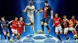 Vì sao VTV không mua được bản quyền Champions League?