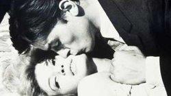 Bật mí về hình tượng nữ chính trong các bộ phim những năm 1960