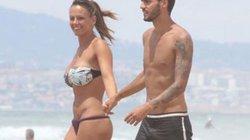 Góc của Sao (19.8): Bồ cũ của Ronaldo lấy chồng, cựu sao M.U sắp đi tù