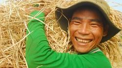 Phóng sự ảnh: Những nụ cười con người miền Tây