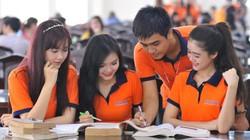 TP.HCM: 2 trường đầu tiên công bố điểm trúng tuyển chính thức