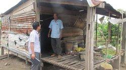 Dự án rừng trồng cao su ở Gia Lai: Mất đất sản xuất, đền bù rẻ mạt