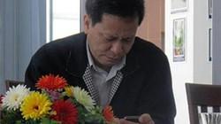 Xử nghiêm sai phạm của Giám đốc Sở TT-TT Phú Yên