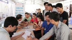 Xét tuyển bổ sung: Bộ GD-ĐT cam kết điều chỉnh, giảm áp lực
