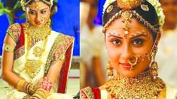 20 triệu cô dâu ở Ấn Độ làm chao đảo thị trường vàng