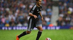 Đội hình tiêu biểu vòng 3 Premier League: Pedro góp mặt